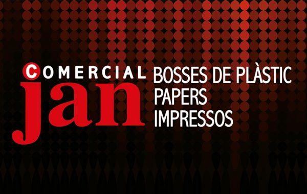 Comercial J.A.N.
