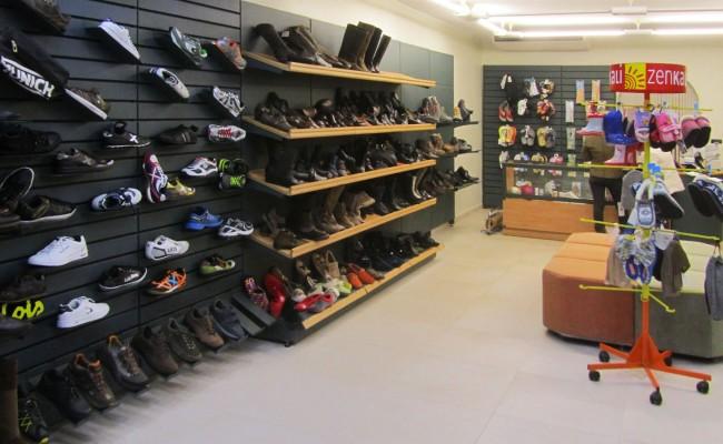 botigues-serret-sabateria