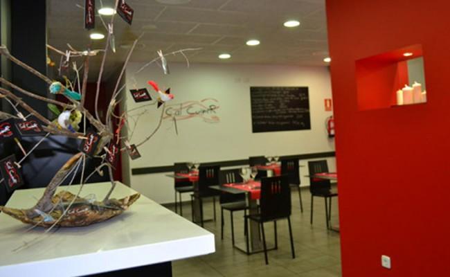02-restaurant-cal-cuiner-masquefa