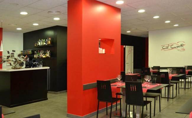 03-restaurant-cal-cuiner-masquefa