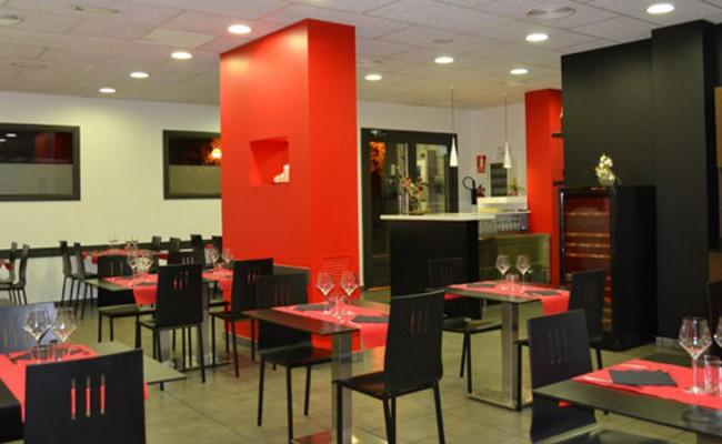 04-restaurant-cal-cuiner-masquefa
