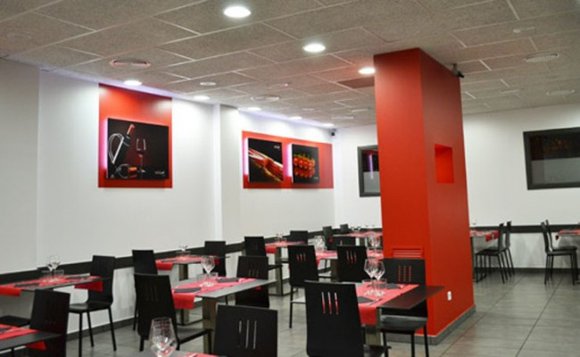 05-restaurant-cal-cuiner-masquefa