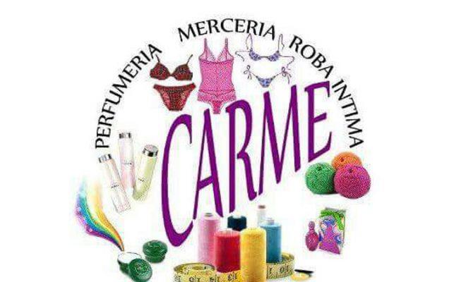 merceria-carme-masquefa-03