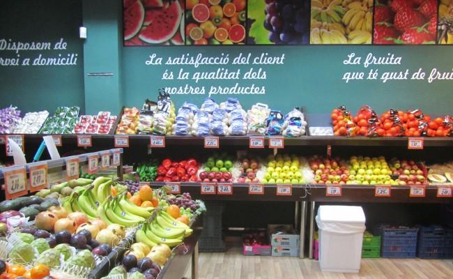 servifruit-la-fruita-que-te-gust-de-fruita