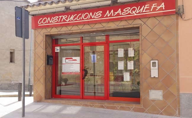 construccions-masquefa-01
