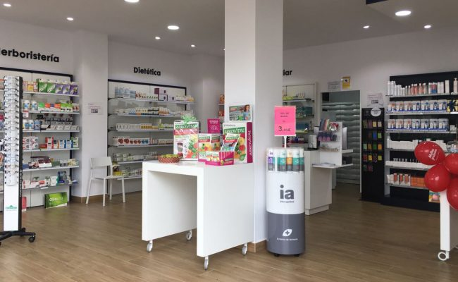 farmacia-clotilde-durban-masquefa-03