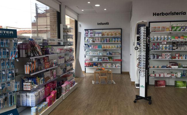 farmacia-clotilde-durban-masquefa-05