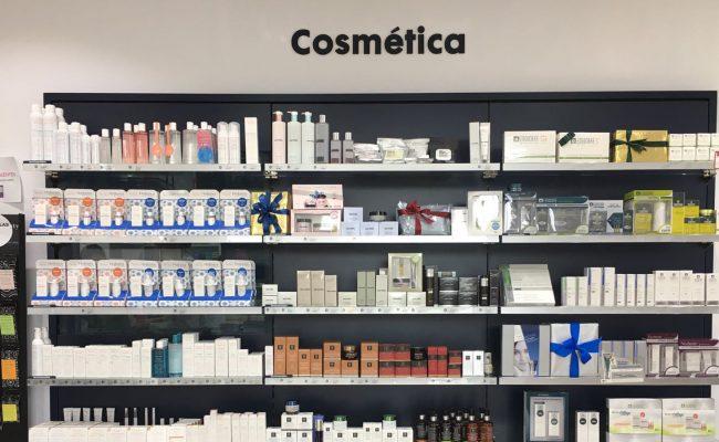 farmacia-clotilde-durban-masquefa-07