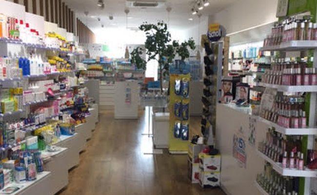 farmacia-masquefa-02