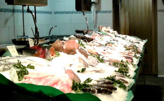 peixateria-silvia-masquefa-01