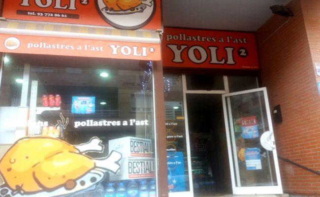 pollastres-a-last-yoli2-01