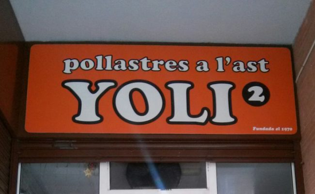 pollastres-a-last-yoli2-02