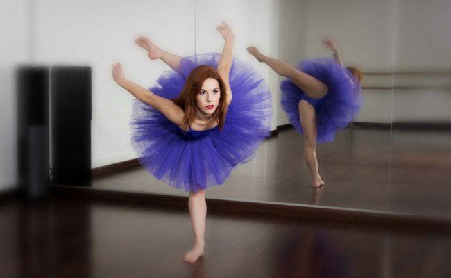 escola-dansa-noemi-rubira-02