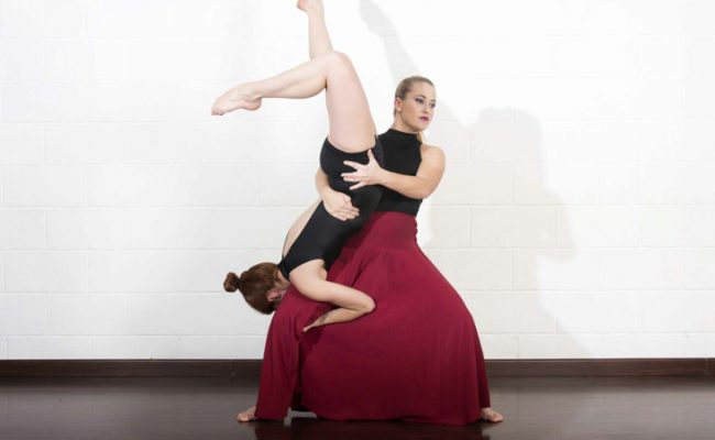 escola-dansa-noemi-rubira-03
