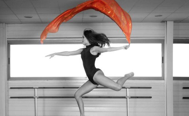 escola-dansa-noemi-rubira-04