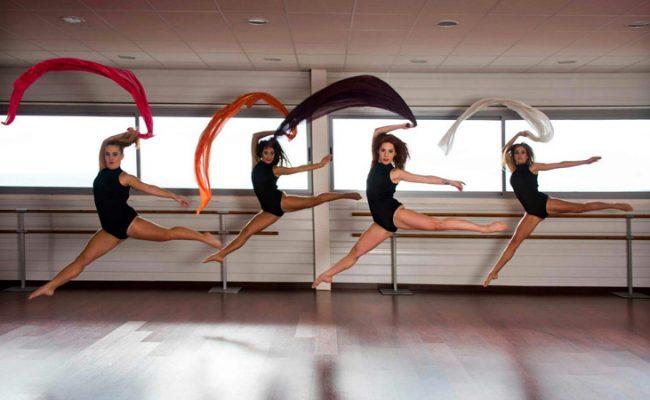escola-dansa-noemi-rubira-05