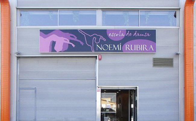 escola-dansa-noemi-rubira-06