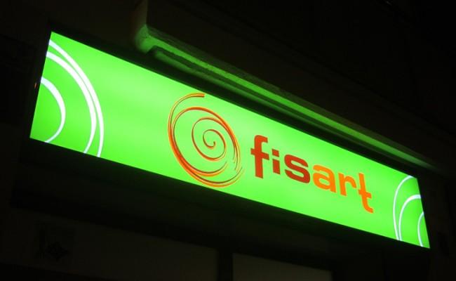 fisart-logo