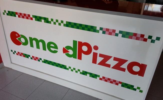 come-d-pizza