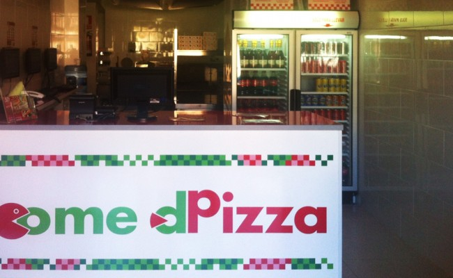 come-d-pizza-pizzeria