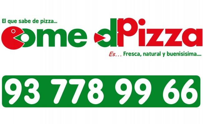 come-d-pizza-telefono