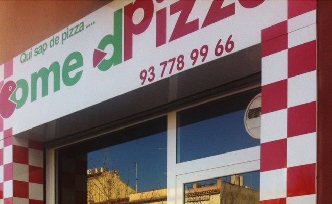 come-de-pizza
