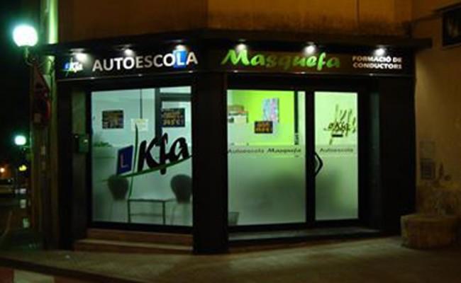 autoescuela-masquefa