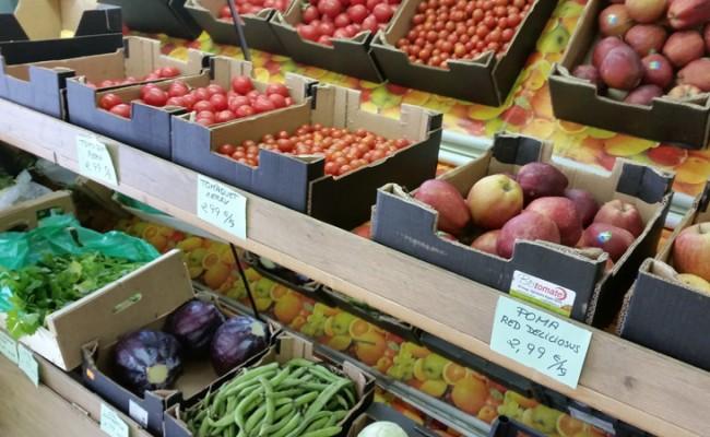 fruita-ecologica-la-pera