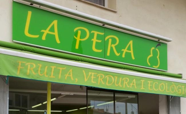 la-pera-fruita-verdua-ecologic