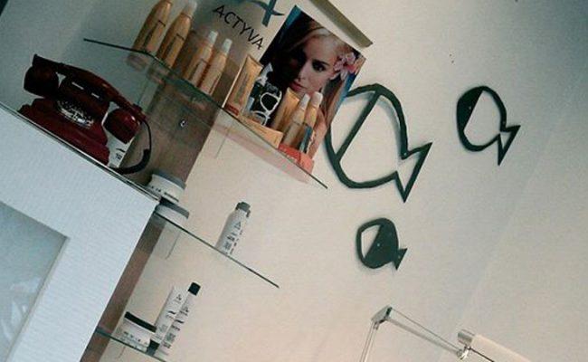perruqueria-estetica-versatil-masquefa-01