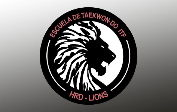 HRD Lions, escola d'arts marcials