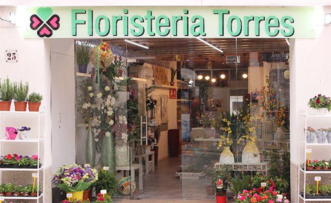 floristeria-torres-botiga-01