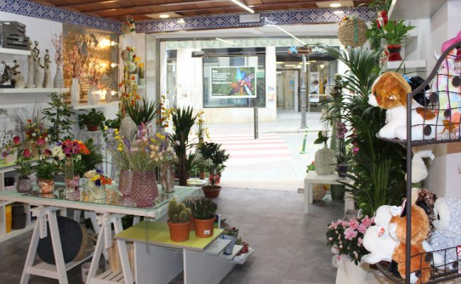 floristeria-torres-botiga-02