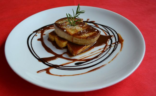 07-restaurant-cal-cuiner-masquefa