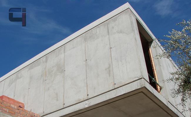 construccions-iglesias-03-masquefa