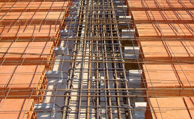 estructura-032-masquefa