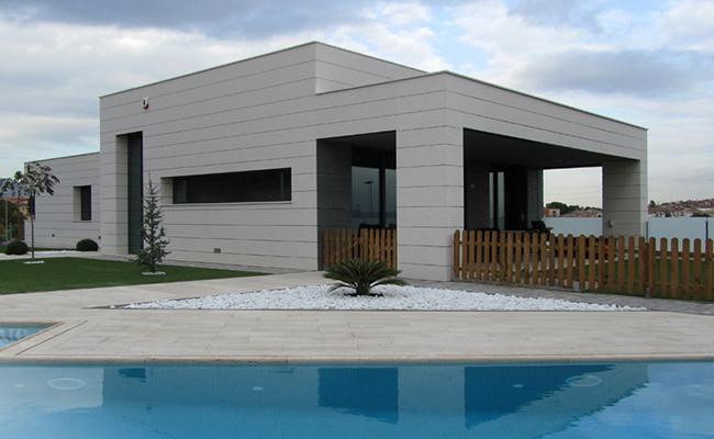 habitatge-unifamiliar-aillat-masquefa-piscina