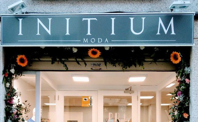 initiumoda-04