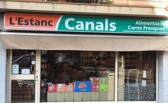 Canals Alimentació_Masquefa4