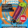 "CAMPANYA ""JO CANVIO DE CARRO"" .PREMIATS"