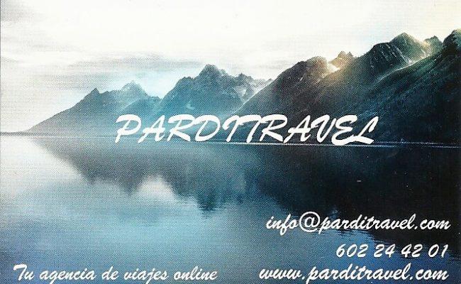 parditravel_agencia_viatge_Masquefa