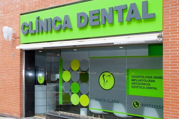 clinicadental_santaclara
