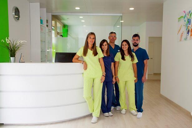 clinicadental_santaclara_equipo