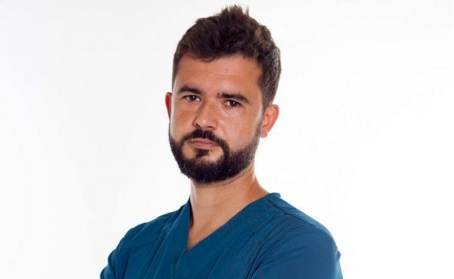 clinicadental_santaclara_medico2